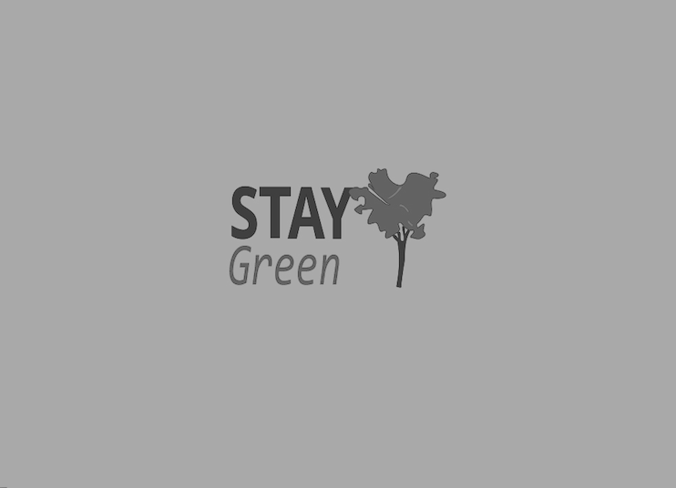 stay green site 13